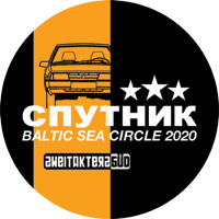 SPUTNIK @ BALTIC SEA CIRCLE 2020