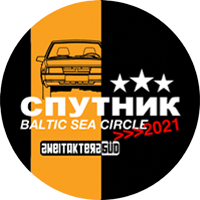 SPUTNIK @ BALTIC SEA CIRCLE 2021